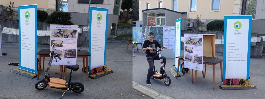 mobilnost1_2016