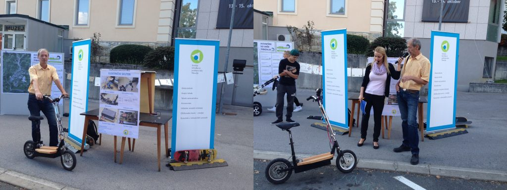 mobilnost2_2016