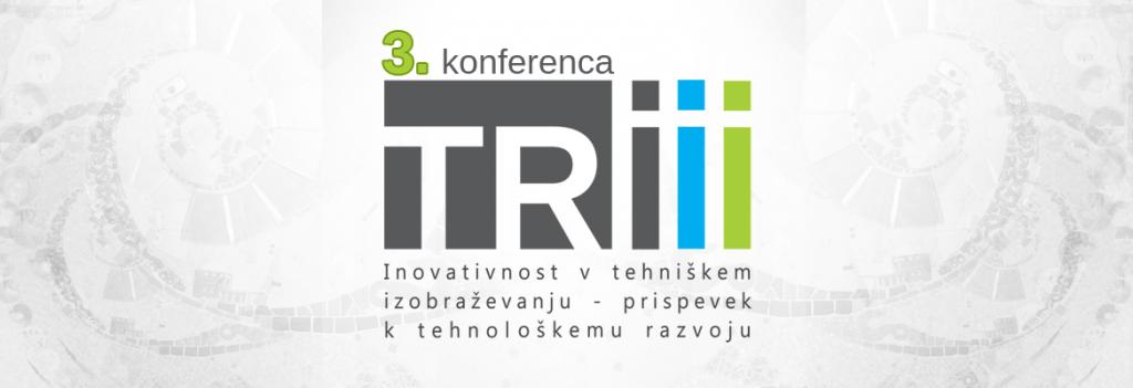 konferenca_3