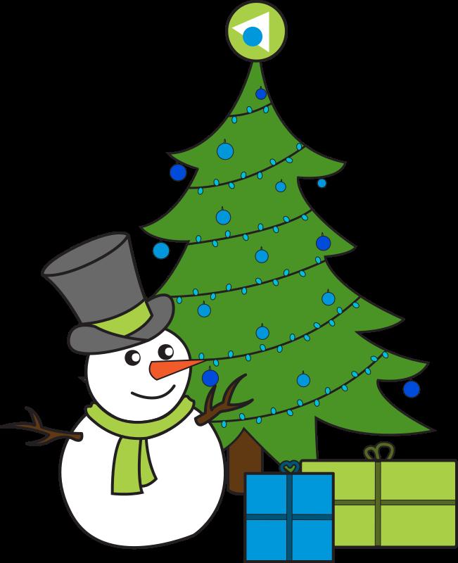 Snežak_smreka_voscilo2021